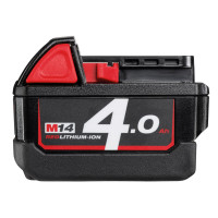 MILWAUKEE BATTERIJ M14 LITHIUM-ION