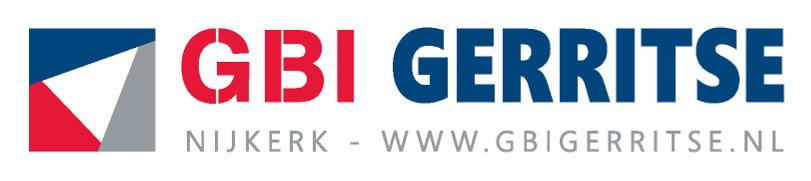 GBI Gerritse